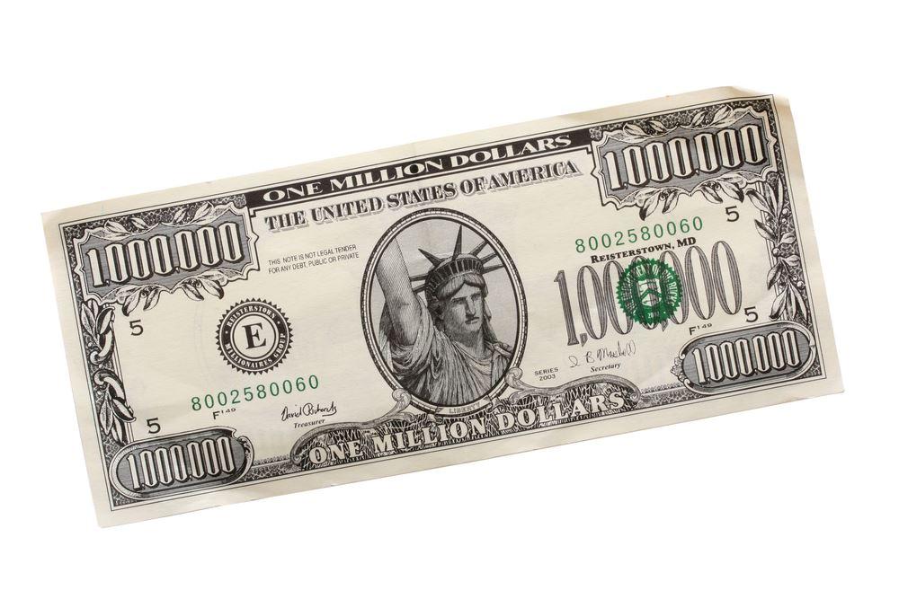 Binary options fake money