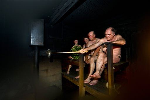 suomi  gay prostitution helsinki finland