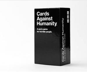 buy cards against humanity target