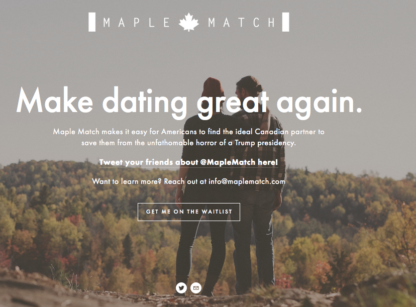 Match dating special offers