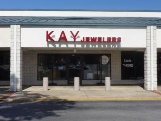 Women Claim Sex Was Prerequisite for Promotion at Kay Jared