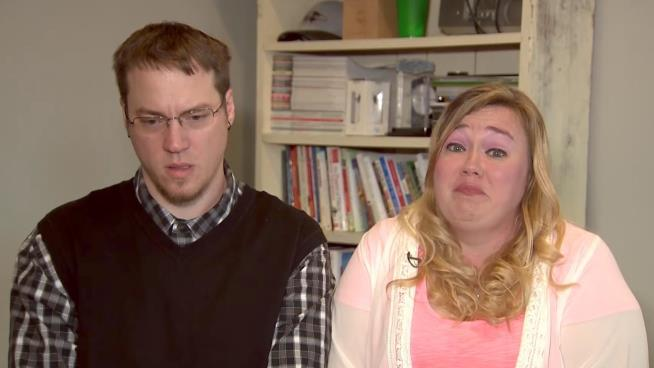 YouTube Parents Behind 'DaddyOFive' Pranks Avoid Jail, Get Probation