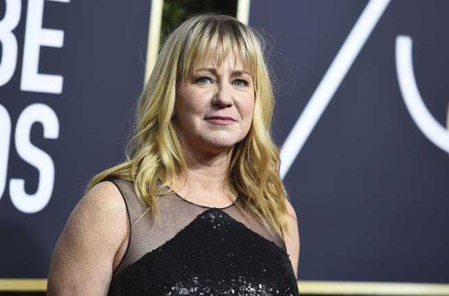 Tonya Harding Admits to Some Prior Knowledge Before 1994 Nancy Kerrigan Attack