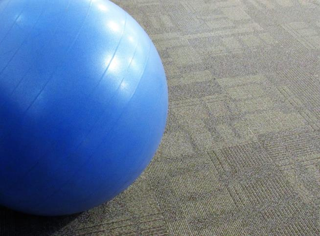 Hong Kong doctor accused of killing his family with gas-filled yoga ball
