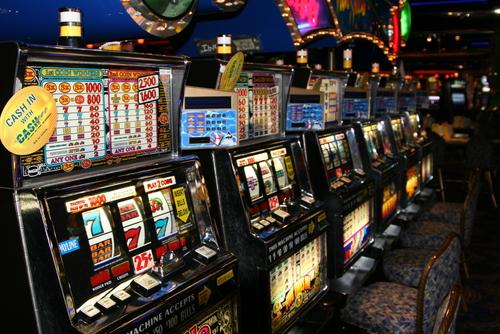 casino bar bad neuenahr