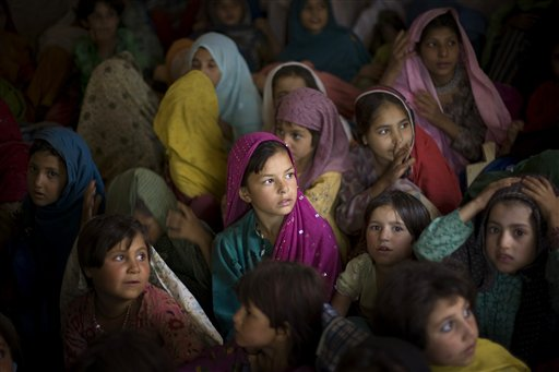 essay on religious extremism in pakistan Religious politics in pakistan has moved away from new extremist religious groups are wrecking pakistan to the panama papers inquiry, the pakistan muslim.