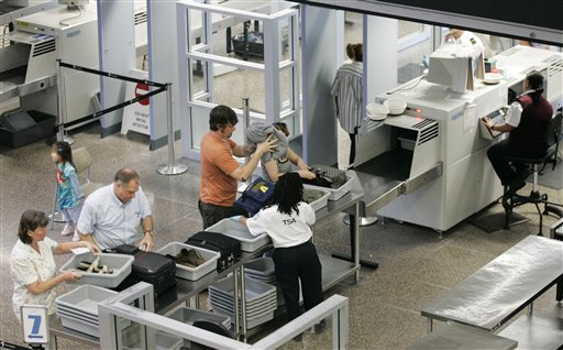 pros and cons of airport security Airport privatization movement in the 21st structure in the us and it will then introduce airport privatization, its pros, cons security guards.