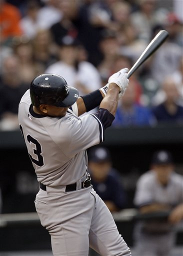 issue with steroids in major league baseball essay