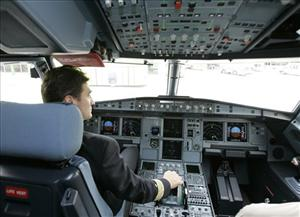 Systems failures are rare enough that pilots can be unprepared, but likely enough to pose a real threat, said Bill Voss, president of the Flight Safety Foundation.