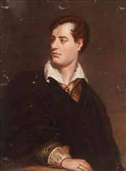 One of the most important collection of letters by Lord Byron, the Romantic poet, is coming up for sale.