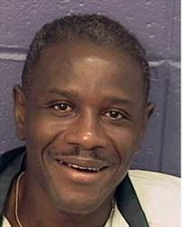 Marcus Wellons was sentenced to death in 1993 for the rape and murder of a teenager in suburban Atlanta.