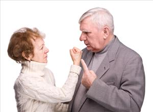 This is just a stock image. Frankly, the litigants are probably even older.