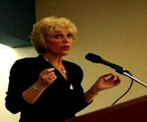 Orly Taitz lost big-time.