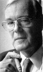 James W. Spain