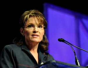 Palin told the court that Christy believes he has a relationship with her daughter Willow.