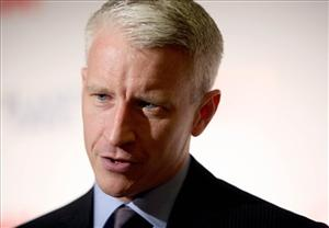 Anderson Cooper will have a daytime talk show next fall.
