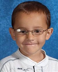 Missing brother Alexander Skelton, 7.