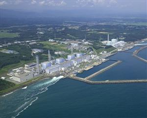 Japanese authorities will expand the evacuation zone around the Fukushima Daiichi Nuclear Power Plant to 18 miles, as radiation continues to leak from the damaged reactors.