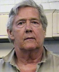 New Jersey college professor David Flory  has been arrested in New Mexico and is accused of operating a prostitution website.
