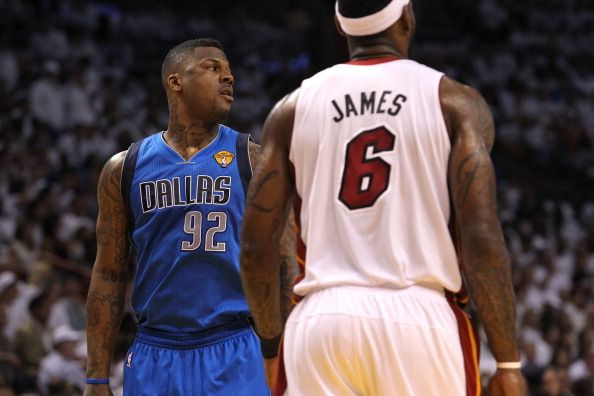 an examination of the nba lockout season The 2011 nba lockout was the fourth lockout in the history of the national basketball officially ending the lockout december 25, 2011: nba season begins background.