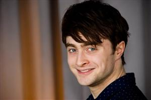Daniel Radcliffe says his drinking was getting out of control.