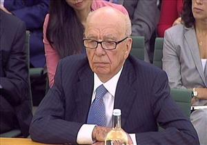 Rupert Murdoch testifies Tuesday.