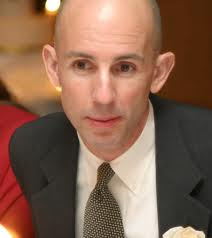 Kent Snyder died shortly after Ron Paul dropped out of the race in 2008.