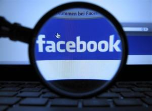 Facebook now recognizes Effin, Ireland.