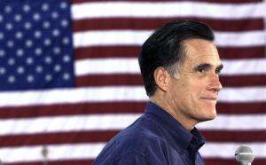 I got a little bit of income from my book, but I gave that all away, Romney said. Then, I get speakers fees from time to time, but not very much.