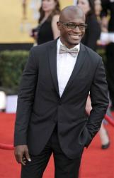 Taye Diggs arrives at the 17th Annual Screen Actors Guild Awards on Sunday, Jan. 30, 2011 in Los Angeles.