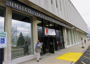 This center in Springfield, Illinois is one of the 223 to be closed or consolidated.