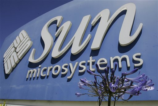 a history of sun microsystems Sun microsystems was incorporated in february 1982 with bill joy (second from left), a uc berkeley computer scientist who helped create unix bsd, as the fourth founder.