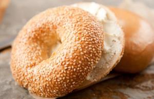 Consumer Reports narrows America's best bagels down to three brands.