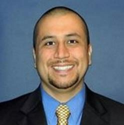 George Zimmerman account of killing Trayvon Martin is self-defense is coming under increased scrutiny, as a former co-worker called him like Jekyll and Hyde.
