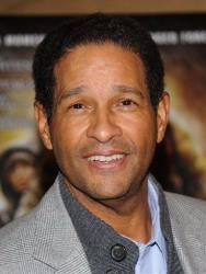 Bryant Gumbel miffed by Palin choice.