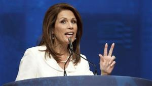 """It's tough to find a place not to like in Switzerland, Bachmann says."