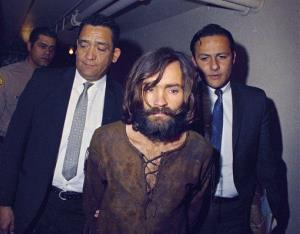New recordings could implicate the Manson family in more crimes committed four decades ago.