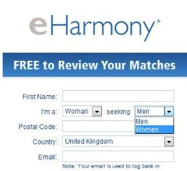 Passwords at eHarmony were hacked as well.