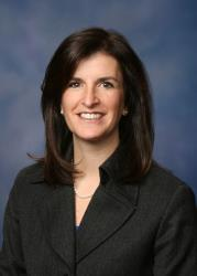 Michigan state Rep. Lisa Brown.