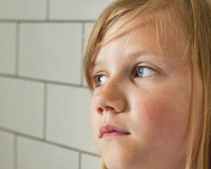 Spanking kids has been linked to adult mental issues.