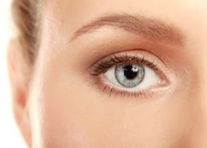 Pupil dilation may reveal our sexuality.