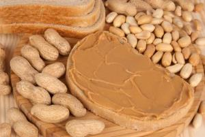 A national peanut butter recall is hitting more stores.