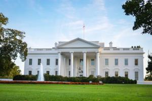 A Secret Service agent has apparently committed suicide.