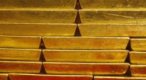Montana lawmaker Jerry O'Neil wants gold instead of dollars.