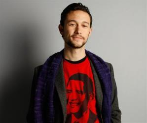 In this Jan. 18, 2009 file photo, actor Joseph Gordon-Levitt poses for a portrait.