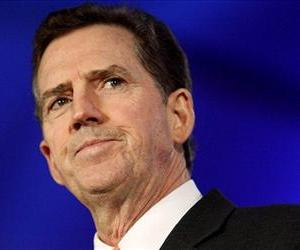 Jim DeMint is seen in this file photo.