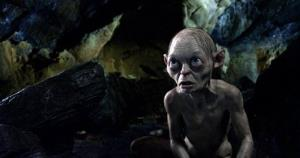The Hobbit: An Unexpected Journey proved preciousssss at the box office.