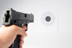 A Utah gun organization says it will train teachers for free.