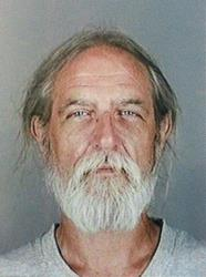 This 2006 image provided by the Monroe County Sheriff's Department shows William H. Spengler Jr.