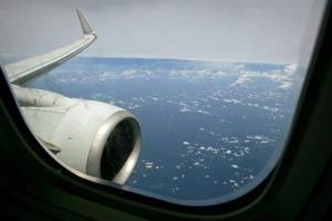 2012 is the safest year on record for air travel since the age of jets.